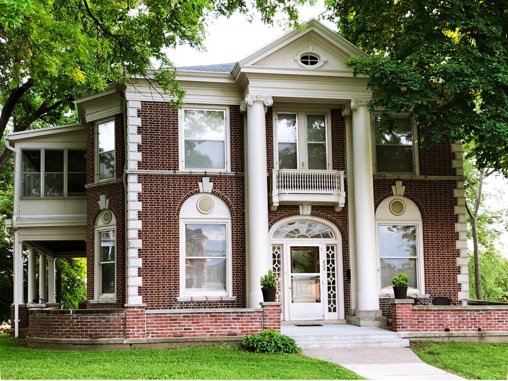 historical-homes-jefferson-city-mo