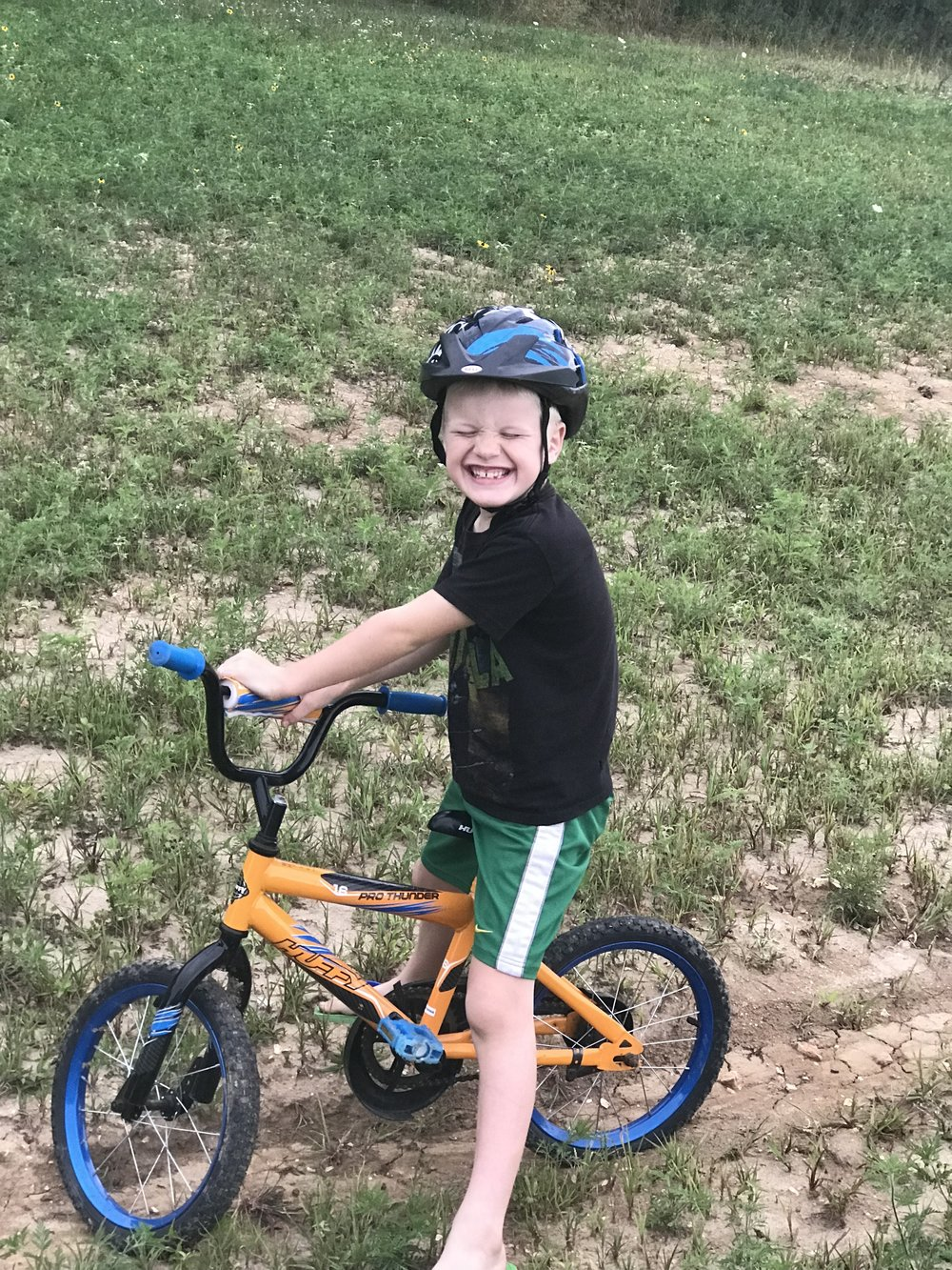 ride-bikes