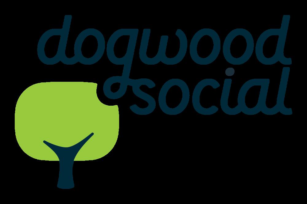 Dogwood-Social
