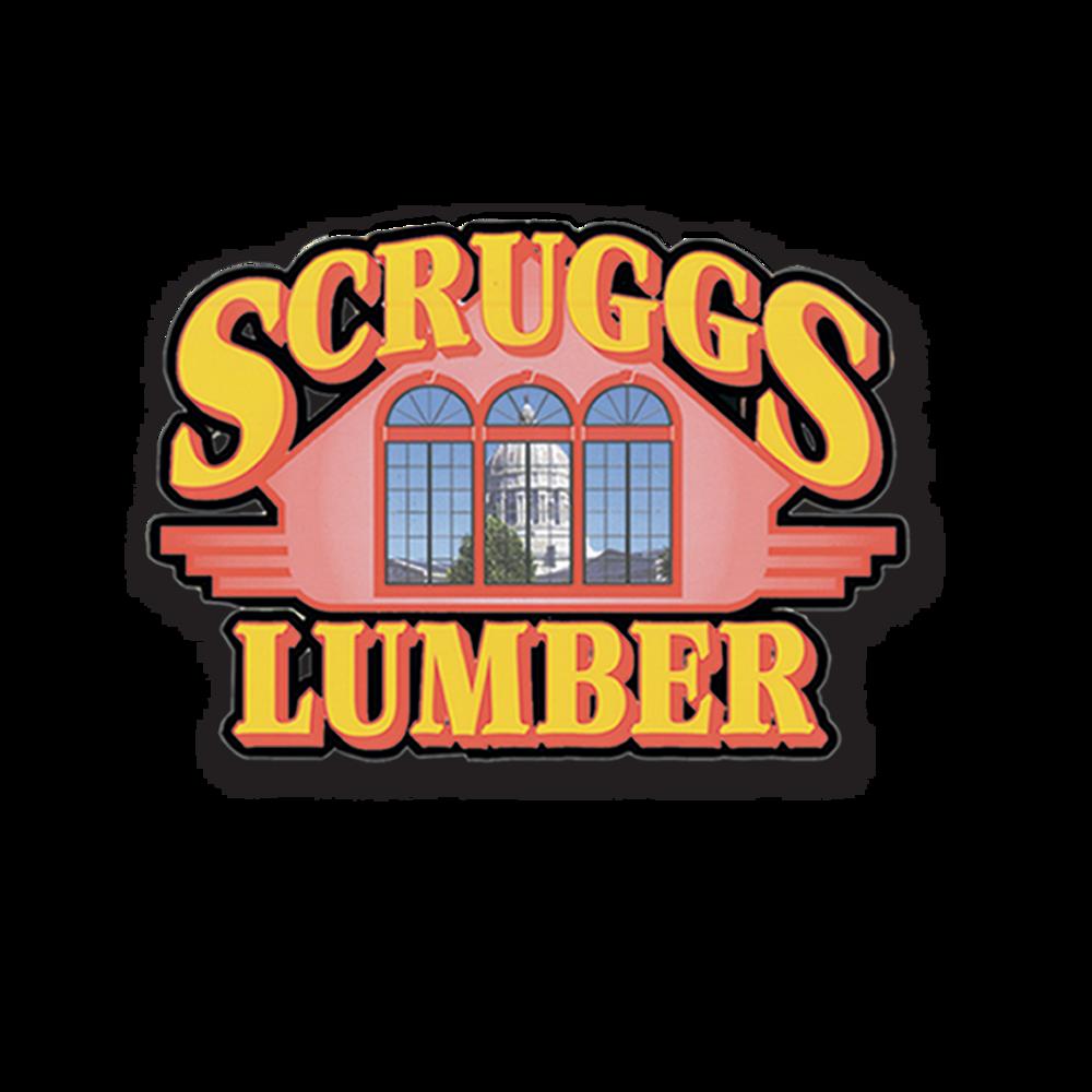Scruggs-Lumber-Logo