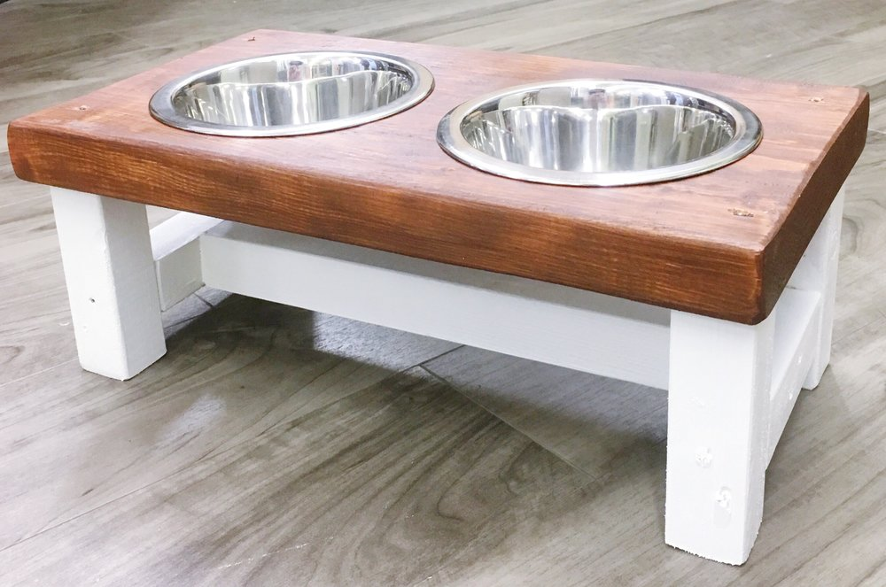 DIY-Dog-Bowl-Feeder-jeff-city-blog