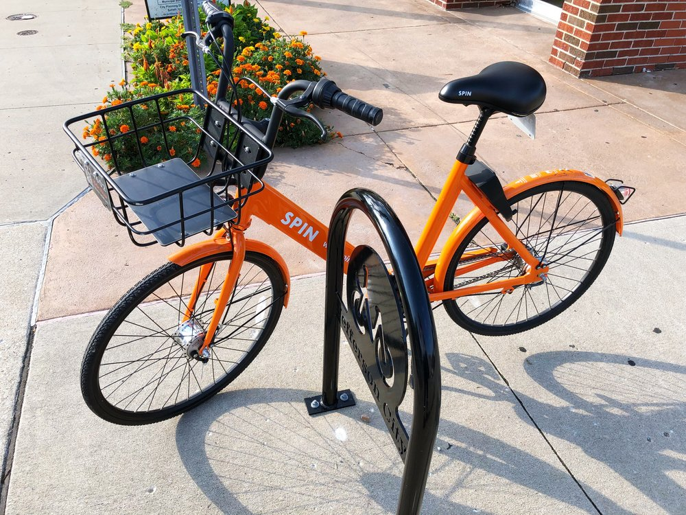 spin-bikes-in-jefferson-city-mo-dockless-bike-share-program