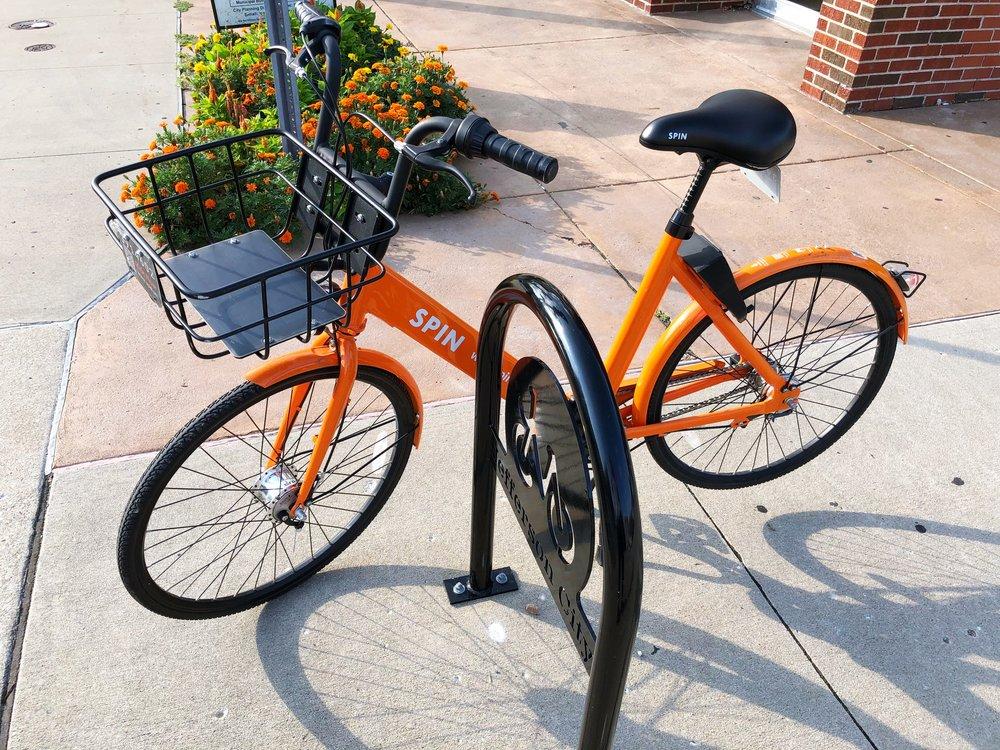 spin-bikes-in-jefferson-city-mo-dockless-bike-share-program