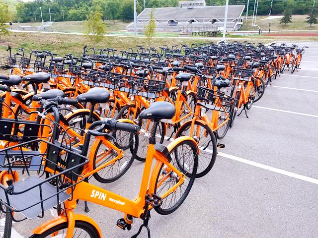 spin-bikes-jefferson-city-mo-jc-parks-bike-share-program