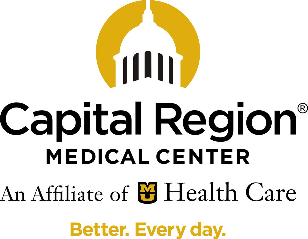 capital-region-medical-center-jeff-city-blog-sponsor-friend-of-the-blog