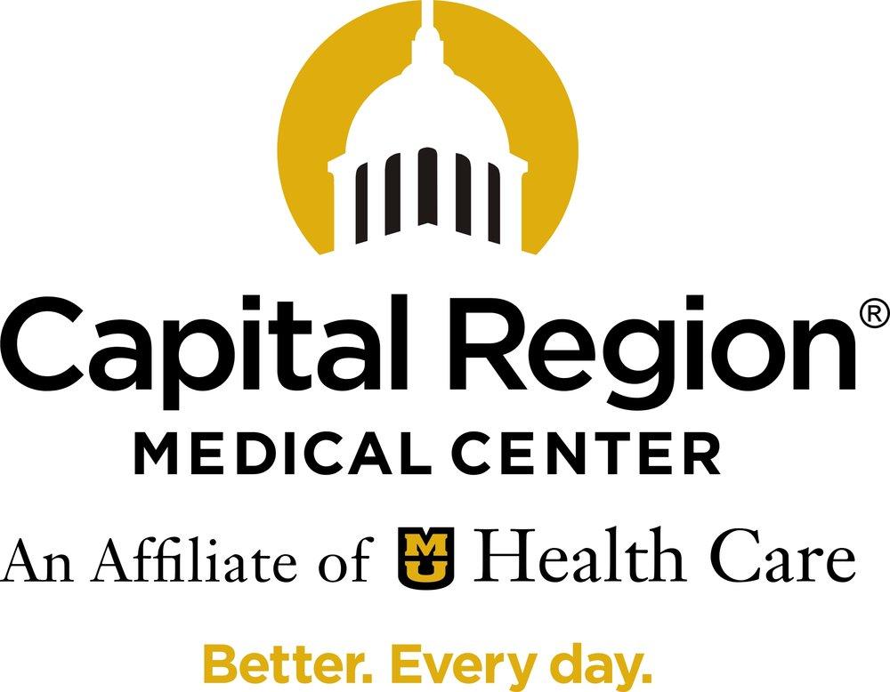 capital-region-medical-center-jeff-city-blog-sponsor-friend-of-the-blog