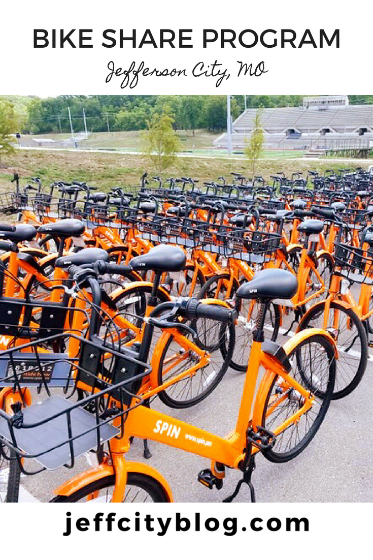 bike-share-program-jeff-city-blog-jefferson-city