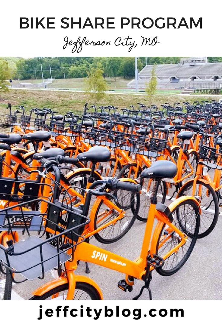 bike-share-program-jeff-city-blog-jefferson-city
