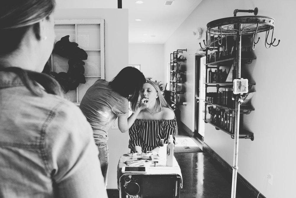 La-Bella-Donna-Manify-Salon