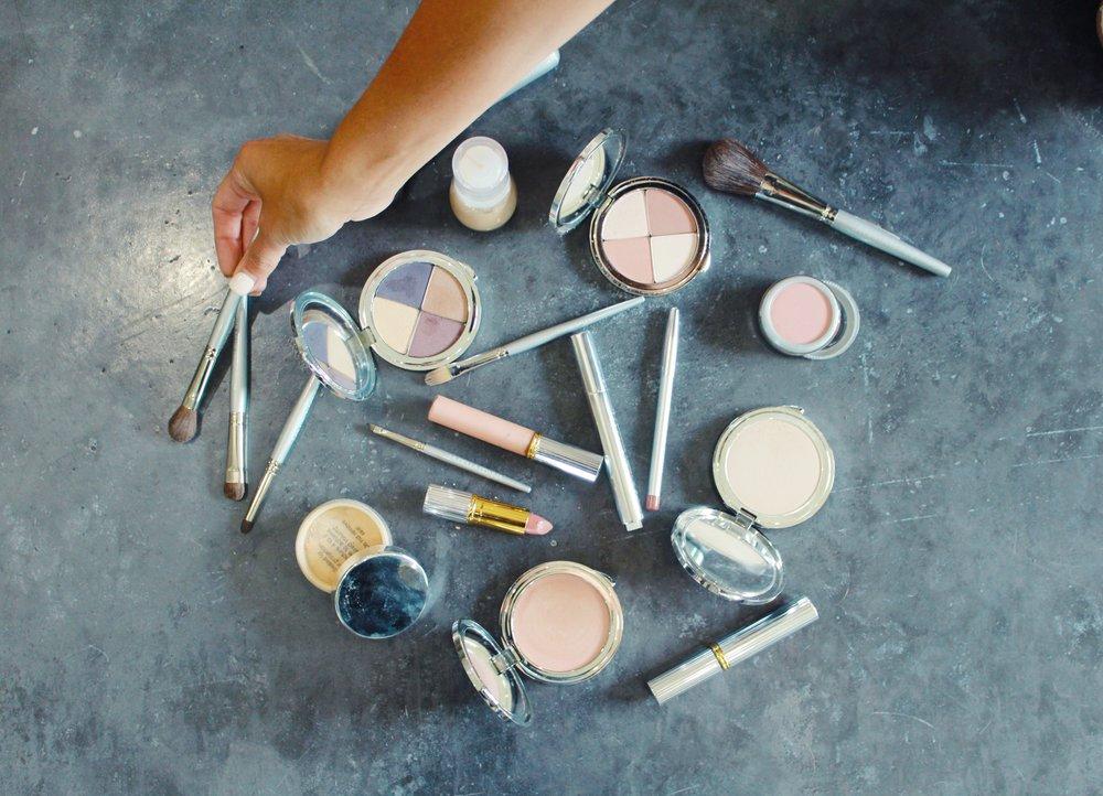 magnify-salon-la-bella-donna-makeup-fall-makeup-inspiration-jefferson-city-mo-jeff-city-blog