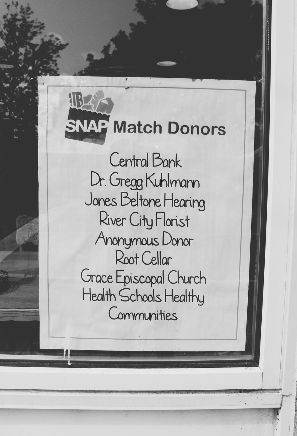 snap-match-donors-capital-city-farmers-market-jefferson-city-mo-jeff-city-blog-year-round-market-lunch-spot-fresh-local-food-artisans-indoor-market-