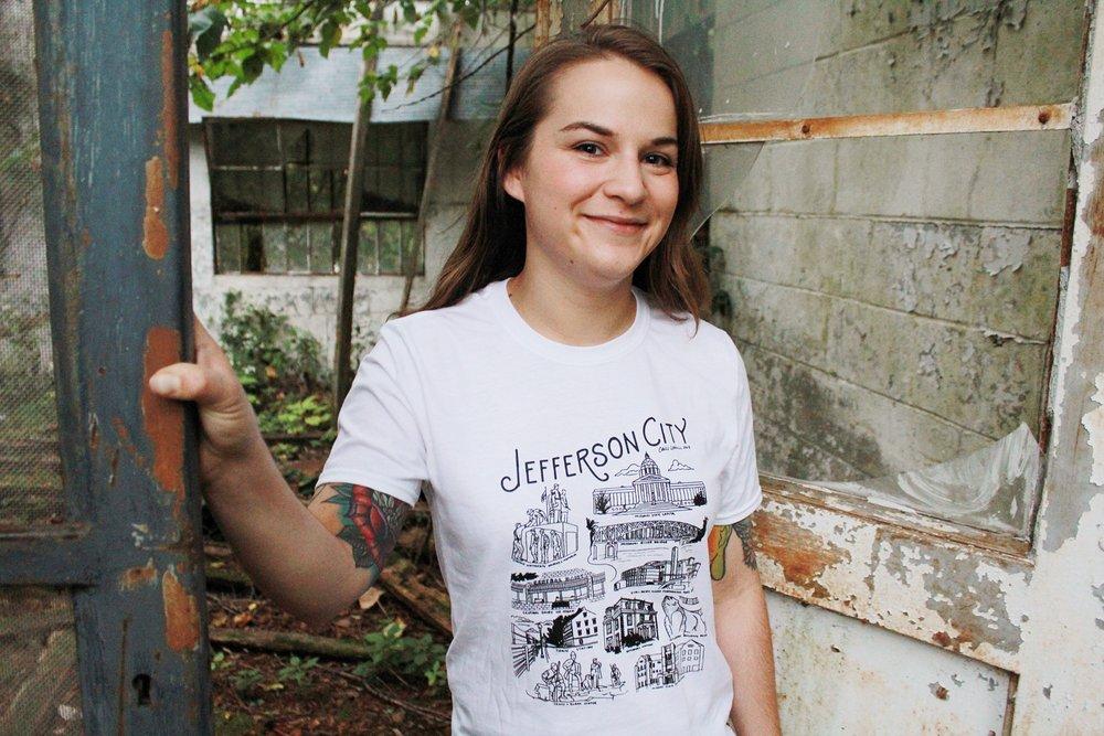 calli-loskill-jefferson-city-t-shirt-design-shop-mo-swag-jeff-city-blog-missouri-wear