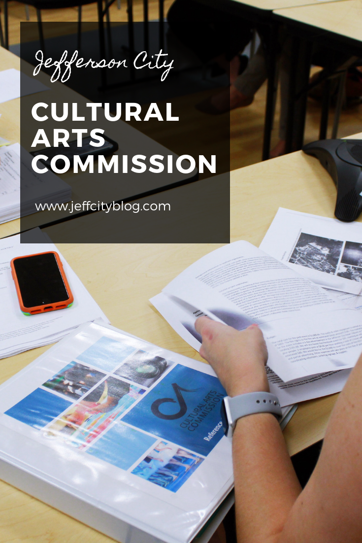 Cultural-Arts-Commission-Jefferson-City-Missouri
