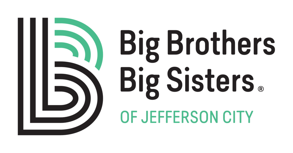 Missouri-Valley-Big-Brothers-Big-Sisters