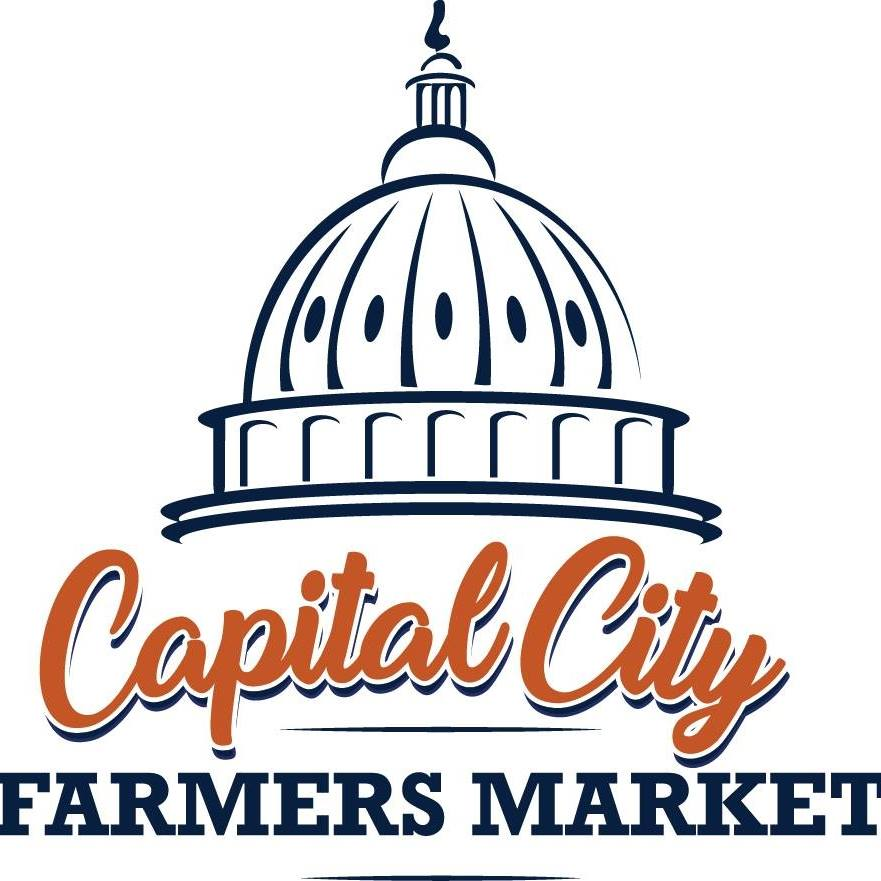Capital-City-Farmers-Market-Jefferson-City-Missouri
