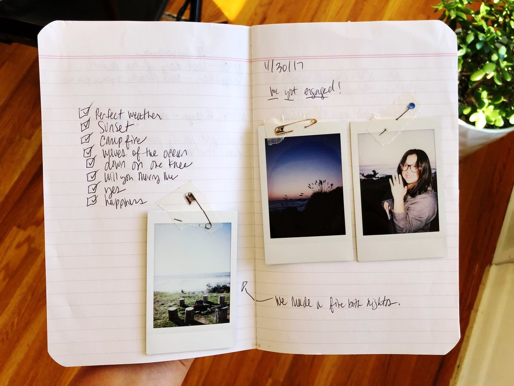 missy-creed-journal-entry-engagement