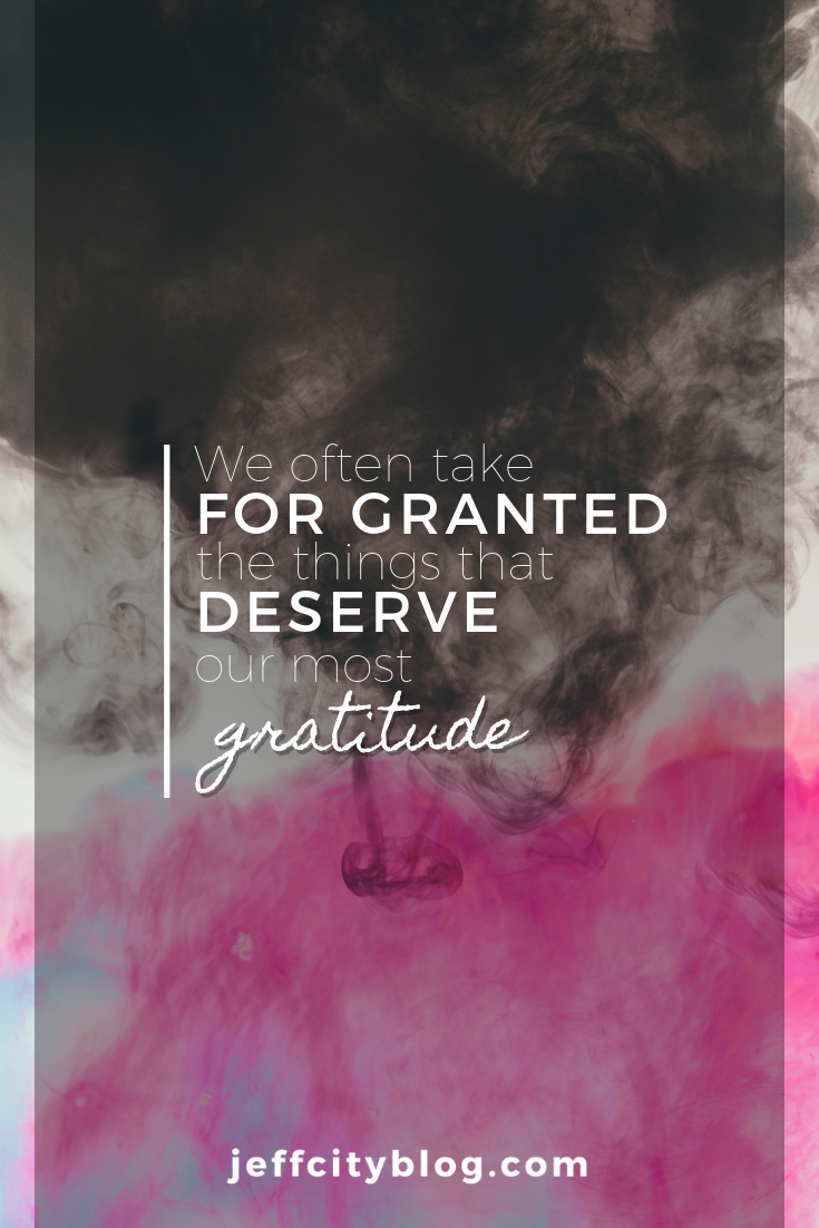 gratitude-list-thanksgiving-2018-jeff-city-blog-thankful-quote-gratefulness