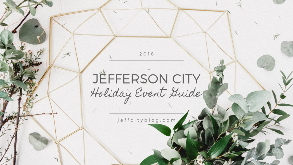 jefferson-city-holiday-events-2018-things-to-do-in-jeff-city-christmas-events-in-jcmo