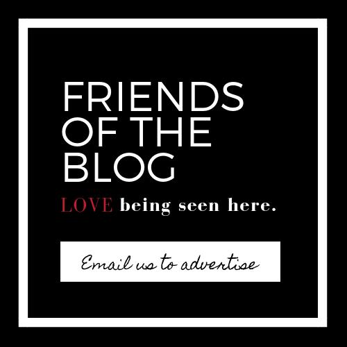 Friend-of-the-blog-jeff-city-blog