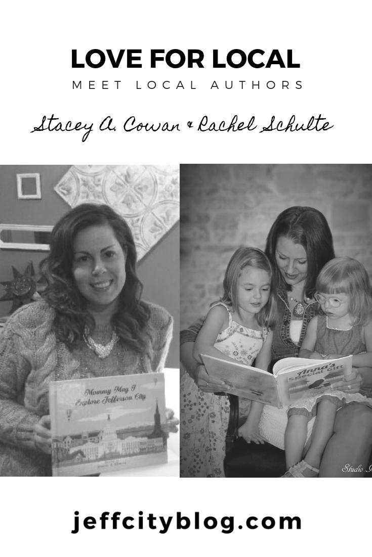 jefferson-city-local-authors-childrens-books-stacey-cowan-rachel-schulte