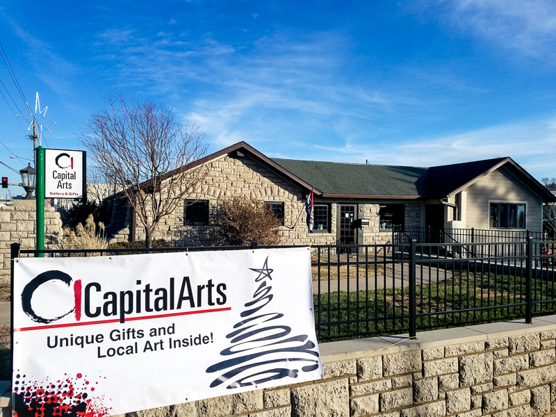 capital-arts-jefferson-city-mo-place-to-buy-local-art-make-art-non-profit-jcmo