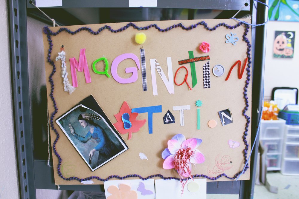 imagination-station-capital-arts-things-to-do-with-kids-in-jefferson-city-mo