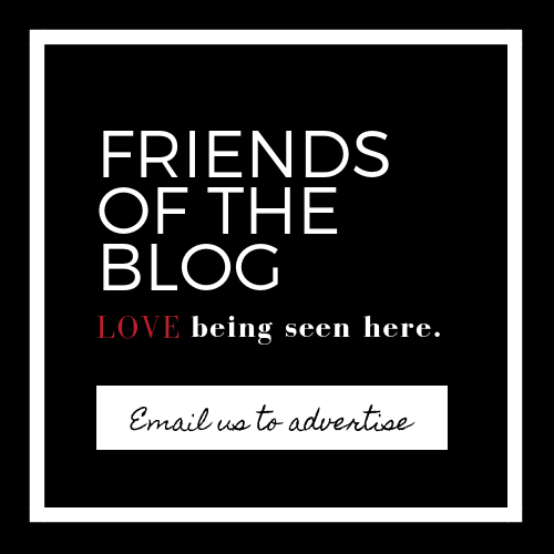 Become-a-friend-of-the-blog