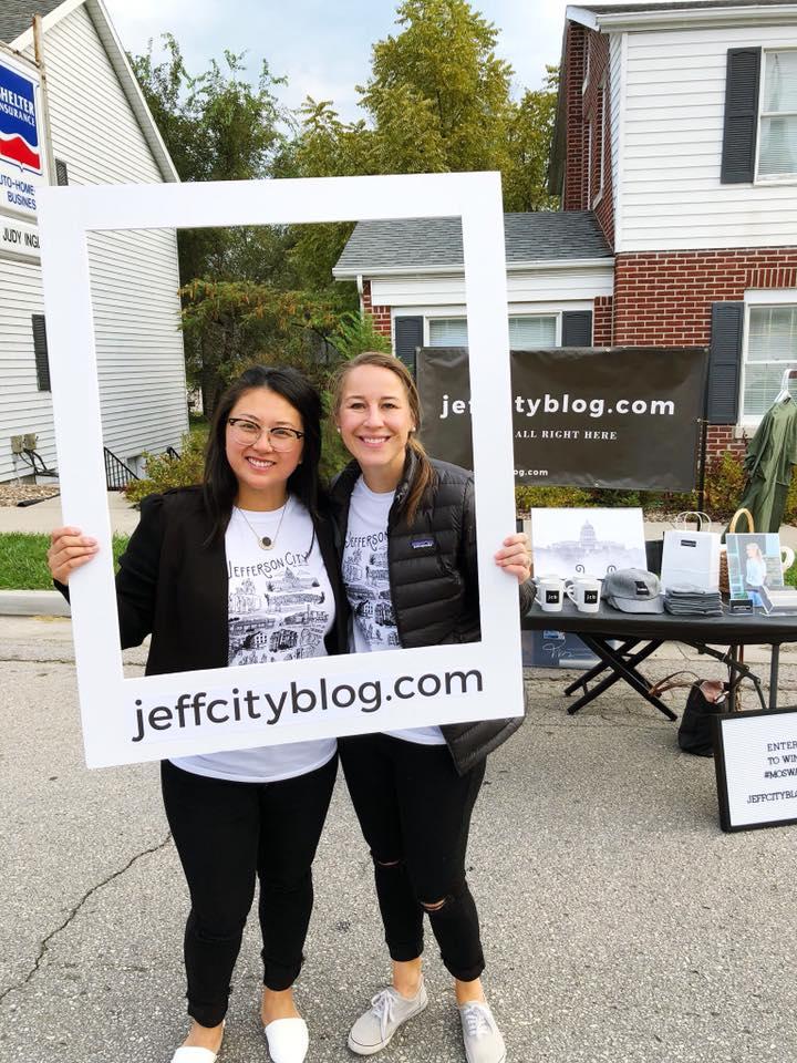 jeffcityblog.com-sarah-bohl-missy-creed