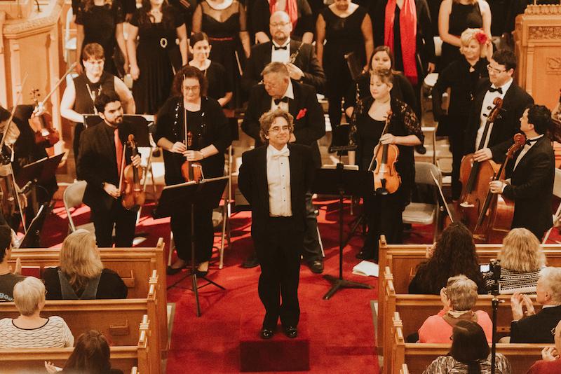 Southside-Philharmonic-Jefferson-City-Mo