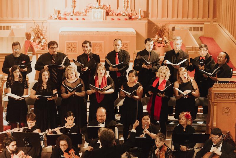Southside-Philharmonic-Jefferson-City-Missouri