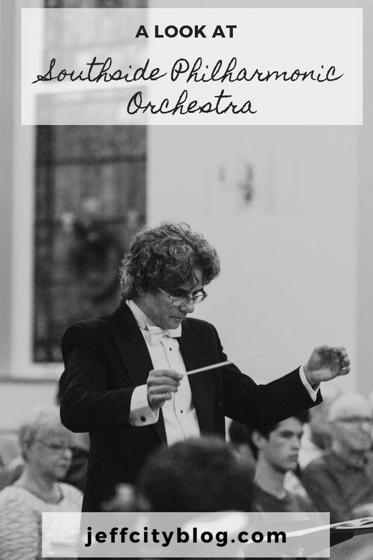 Southside-Philharmonic-Orchestra-Jefferson-City-Missouri