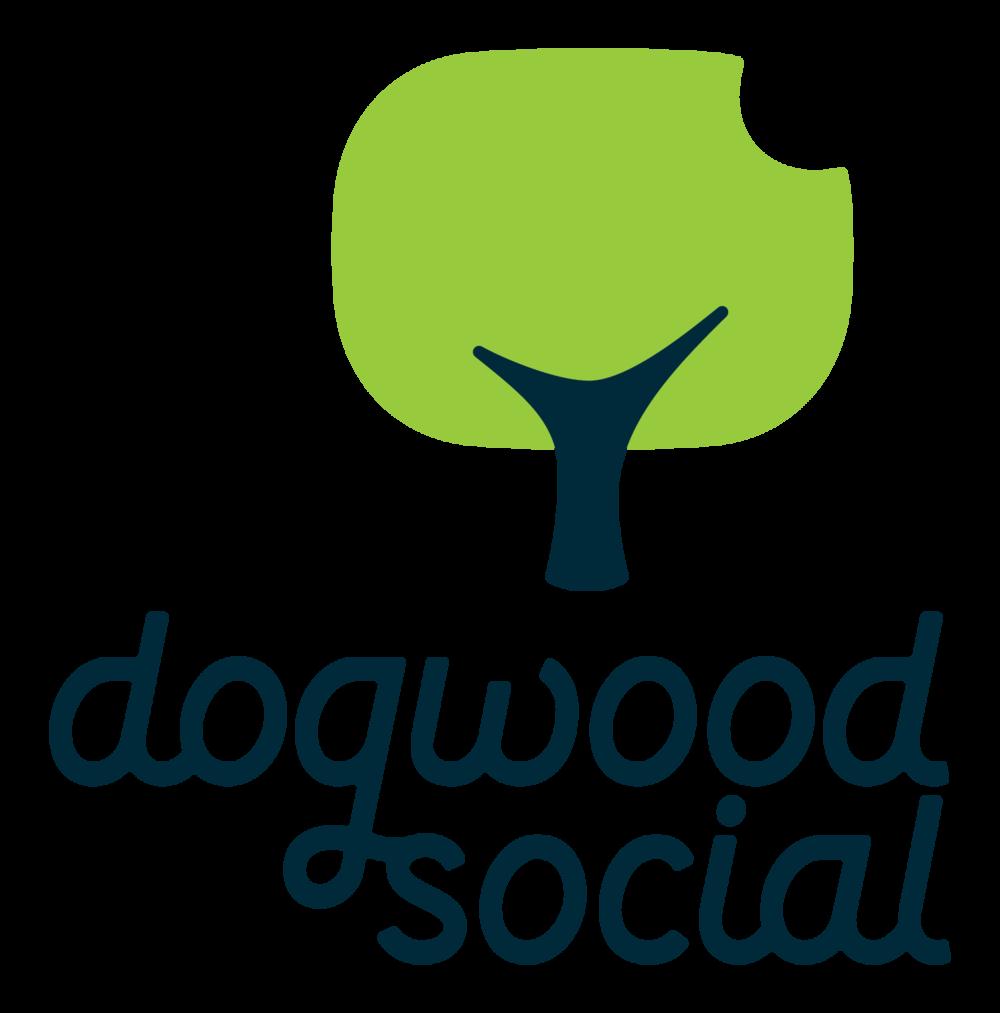 Dogwood-Social-Jefferson-City-MO