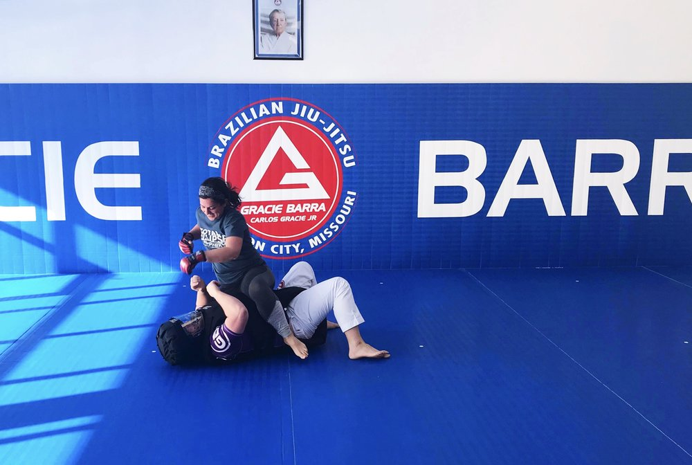 Gracie-Barra-Jefferson-City-Missouri