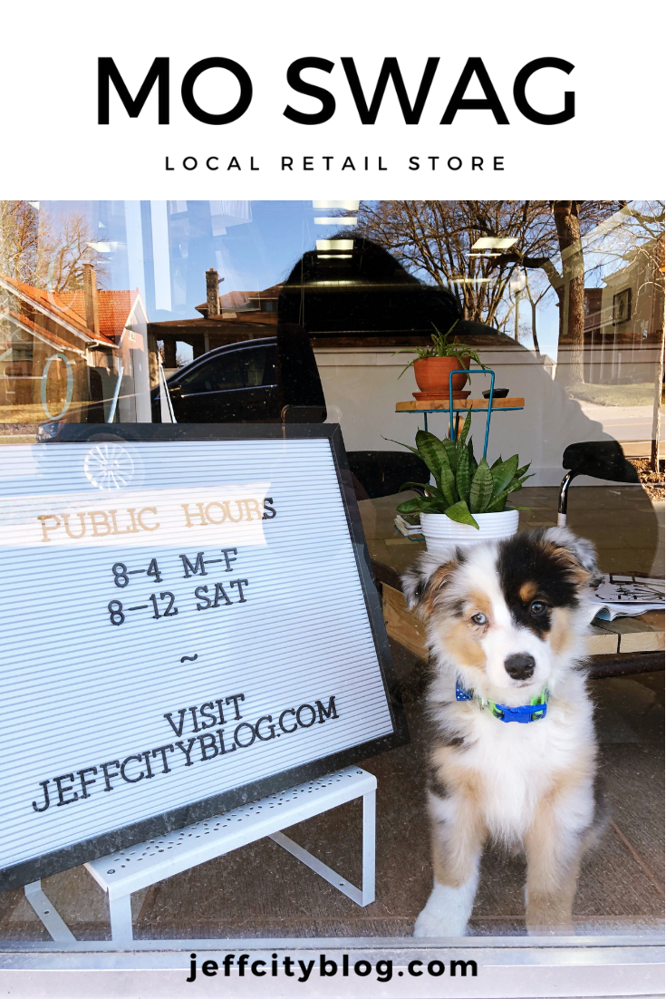 mo-swag-local-retail-store-capitol-ave-gift-shop-jefferson-city-mo-missouri-souvenirs-place-to-find-locally-made-items-in-jefferson-city-mo-sell-local-goods-hours