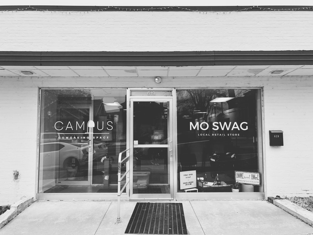 mo-swag-local-retail-store-capitol-ave-gift-shop-jefferson-city-mo-missouri-souvenirs-place-to-find-locally-made-items-in-jefferson-city-mo-sell-local-goods