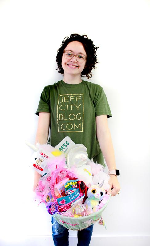 Easter-Basket-My-Fair-Ellie-Cassandra-Huckabay