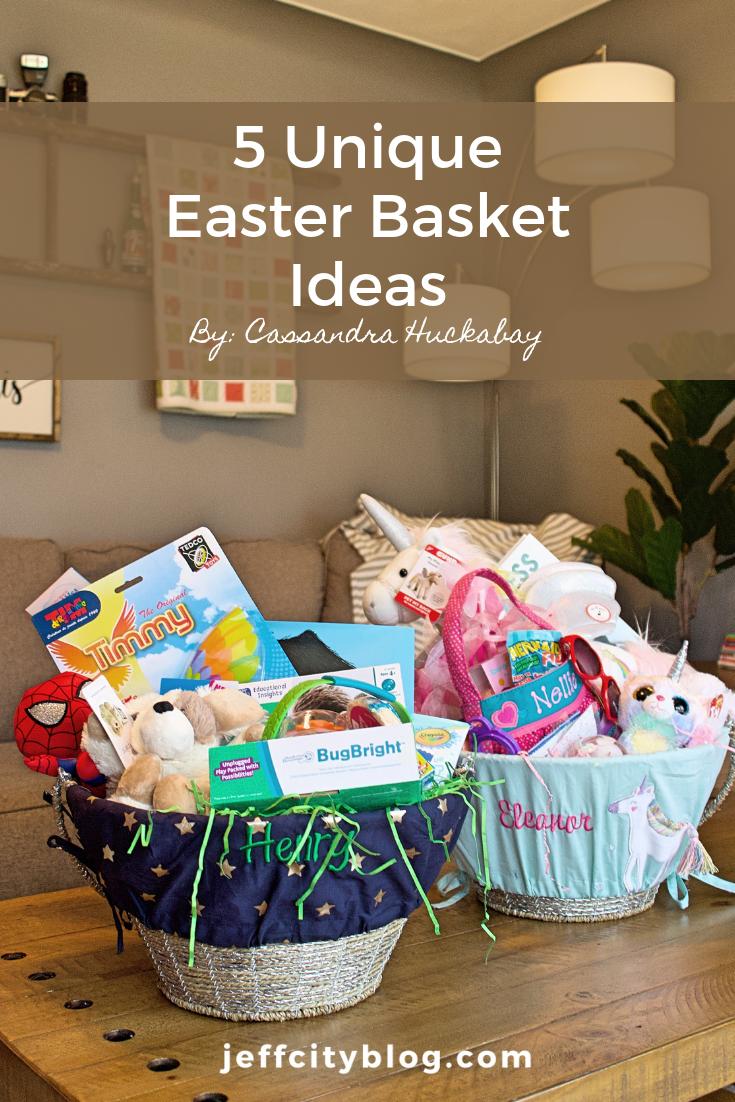 5-unique-easter-basket-ideas