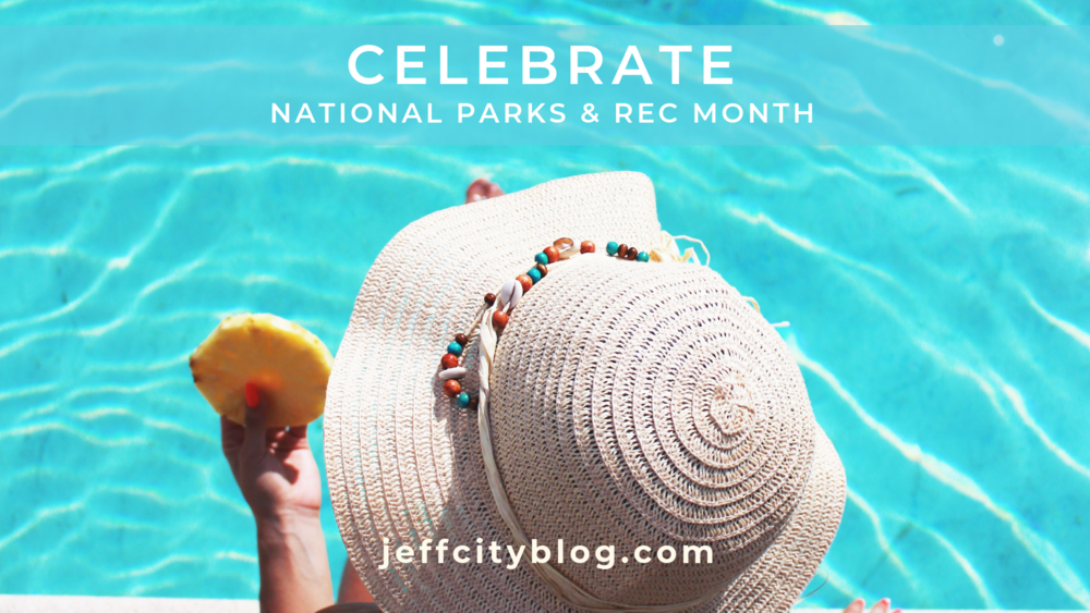 jeffcityblog com — JEFFCITYBLOG COM