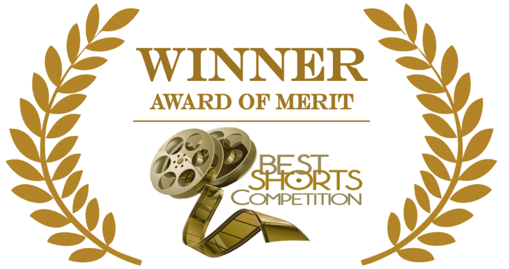 Sellout won in the 'Womens Filmmaker' Category in the Best Shorts Competition! - Writer/Director Shawn Ashley, December 2017