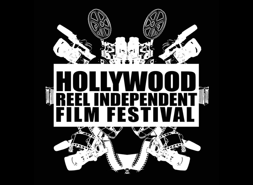 Sellout is an Official Selection, screening on FEB 28th at 5 pm at Regal Cinemas- LIVE. - Tickets here: https://www.eventbrite.com/e/hriff-2018-hollywood-reel-independent-film-festival-tickets-42731755832