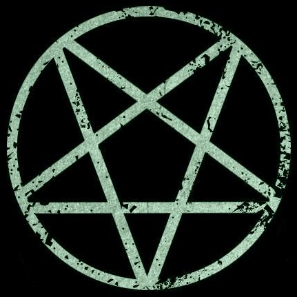 Blog — Love Cult Spells