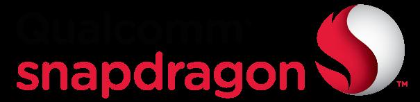 logo_qual_snap.png