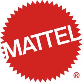 matteltransp.png