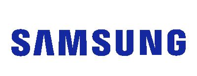 samsung-logo-font-1.png