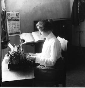 1912-secretary.png