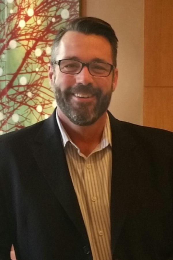 Tom Povich - Board MemberRegional Vice President-Venues, PSAV