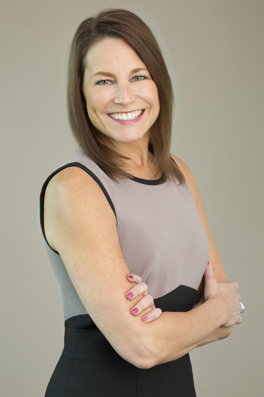 Maggie Lapcewich - Board MemberExecutive Vice President, Corporate Strategy and Communications, Breakthru Beverage Group