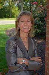 Rhonda Brewer - Board MemberPresident, RMC