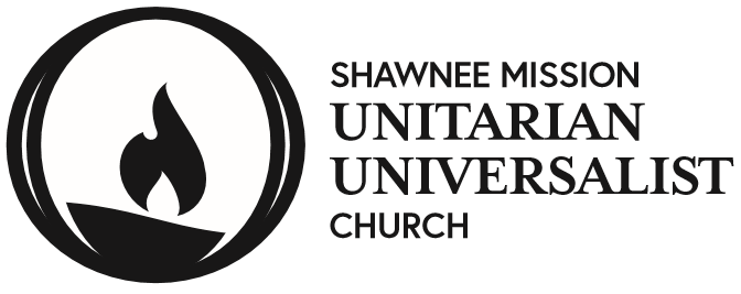 Shawnee Mission Unitarian Universalist Church