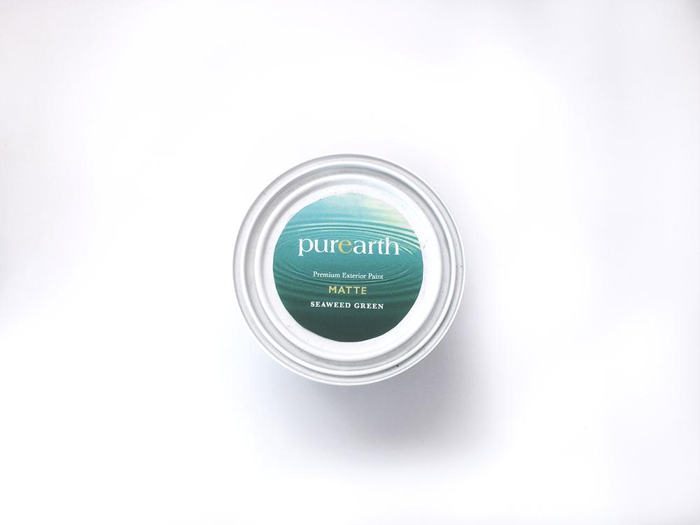 Paint-lid.png